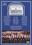 Celebration at Carnegie Hall [DVD] [Import]