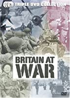 Britain at War [DVD] [Import]