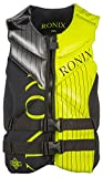 Best RONIX Wakeboardings - Ronix One Capellaライフジャケット S Review