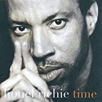 Time by Lionel Richie (1998-07-28)