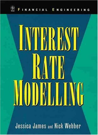 Download Interest Rate Modelling (Wiley Series in Financial Engineering) 0471975230