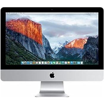 Apple iMac (Retina 5K Display 27/3.2GHz Quad Core i5/8GB/1TB/AMD Radeon R9 M380) MK462J/A