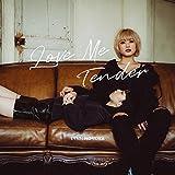【メーカー特典あり】LOVE ME TENDER(ショートストーリーセルフノーツ付)