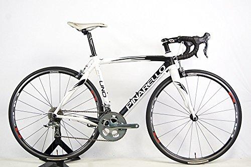 PINARELLO(ピナレロ) FP UNO(FP ウノ) ロードバイク 2012年 515サイズ