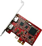 REGIA ONE HDMIキャプチャーボード(1080i/フルHD/PCI-Express/HDMI分配機能搭載)