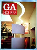 GA houses―世界の住宅 (01) 作品論:ロバート・A・M・スターン Robert A.M. Stern