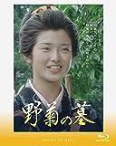 野菊の墓 [Blu-ray]