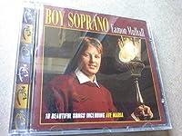 Boy Soprano