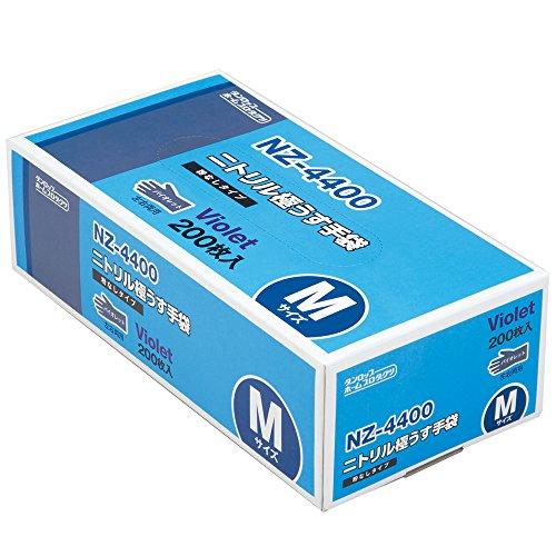 M 4502 1ケース(3000枚) ダンロップホームプロダクツ