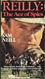 Reilly Ace of Spies [VHS] [Import]