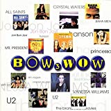 BOW WOW(3)