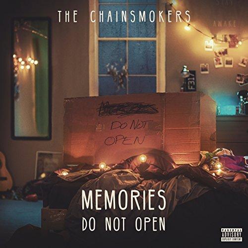 Memories: Do Not Open