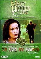 Mary Higgins Clark: Un Jour De Cha [DVD] [Import]