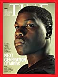 Time Asia [US] October 23 2017 (単号)