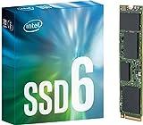 Windows10 1803に不具合……Intel SSD600p環境では注意。