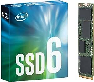 SSDPEKKW010T7X1 [SSD 600p Series (1.0TB、M.2 80mm PCIe 3.0 x4、3D1、TLC)]