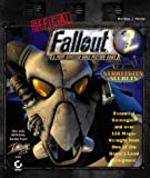 Official Fallout 2: A Post Nuclear Role Playing Game : Strategies & Secrets