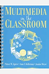 Multimedia in the Classroom ペーパーバック