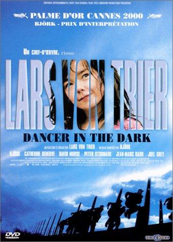 Dancer in the Dark [DVD] [Import]