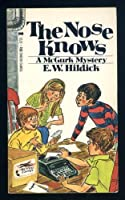 The Nose Knows (Tempo Books)