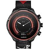 スント(SUUNTO) 【日本正規品】SUUNTO RedBull X-Alps Limited Edition(スント レッドブル エックスアルプス リミテッドエディション) SS050406000