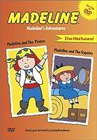Madeline's Adventures