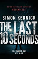 The Last 10 Seconds (Tina Boyd)