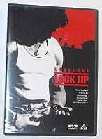 Lock Up [DVD] [Import]