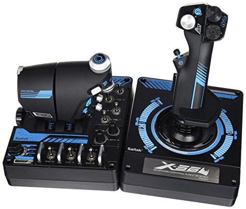 X56 H.O.T.A.S.