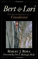 Bert & Lori: The Autobiography of a Crossdresser