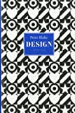 Design, Peter Blake (Design Series)
