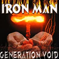Generation Void