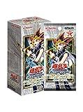 [Box] Yugioh OCG duel's glory - memory fragments -side: Yami (Japanese ver) [並行輸入品]