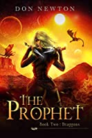 The Prophet: Book Two - Draggons