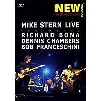パリ・コンサート2004 featuring リチャード・ボナ、デニス・チェンバース