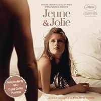 Jeune Et Jolie by Soundtrack (2013-05-03)