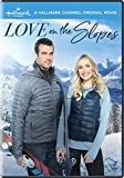 Love on the Slopes [DVD]