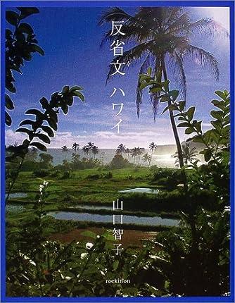 反省文-ハワイ