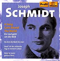 Best of Joseph Schmidt