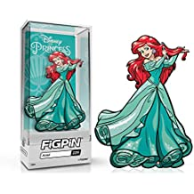"Disney Princess - Ariel 3"" Collectors"