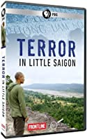 Frontline: Terror in Little Saigon [DVD] [Import]