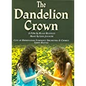 Dandelion Crown [DVD] [Import]