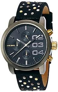 (ディーゼル)DIESEL 腕時計 TIMEFRAMES 0018UNI 00QQQ01 その他 DZ543200QQQ レディース 【正規輸入品】