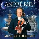 Music of the Night