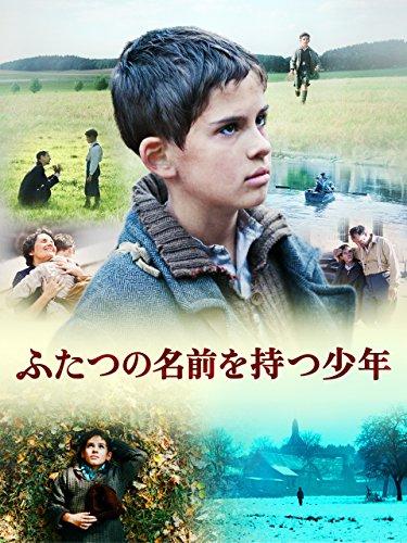 https://images-fe.ssl-images-amazon.com/images/I/51F5f4-543L.jpg