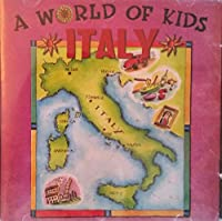 World of Kids: Italy