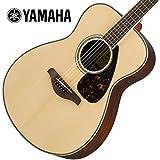 ヤマハ アコースティックギター FS830