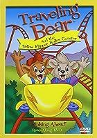 Winning Kids Traveling Bear and the Yellow Flipper Coaster Vol. 2