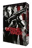 ストライクバック<ファースト・シーズン> コンプリート・ボックス[DVD]