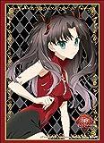 ブシロードスリーブコレクション ハイグレード Vol.1761 Fate/EXTRA Last Encore『遠坂リン』